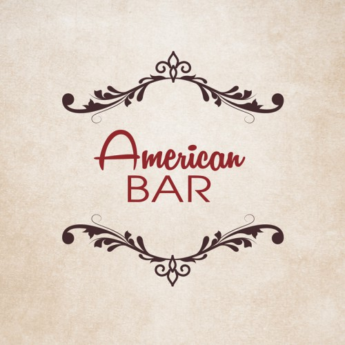 prod-americanbar-th