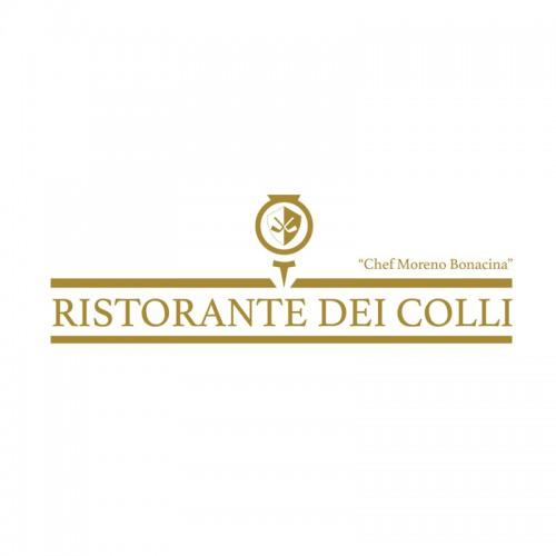prod-ristorante-dei-colli-th