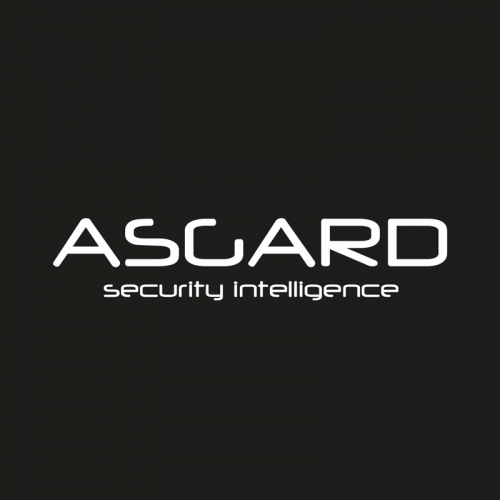 prod_asgard
