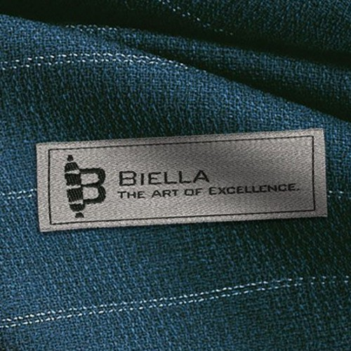 prod_biellaartofexcellence-th
