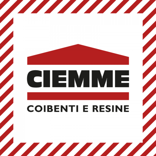 prod_ciemme-th