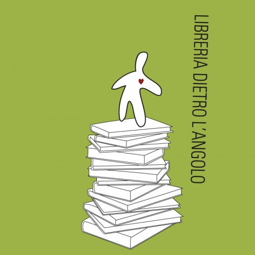 prod_libreria-dietro-langolo-th