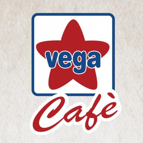 progetto Vega Cafè